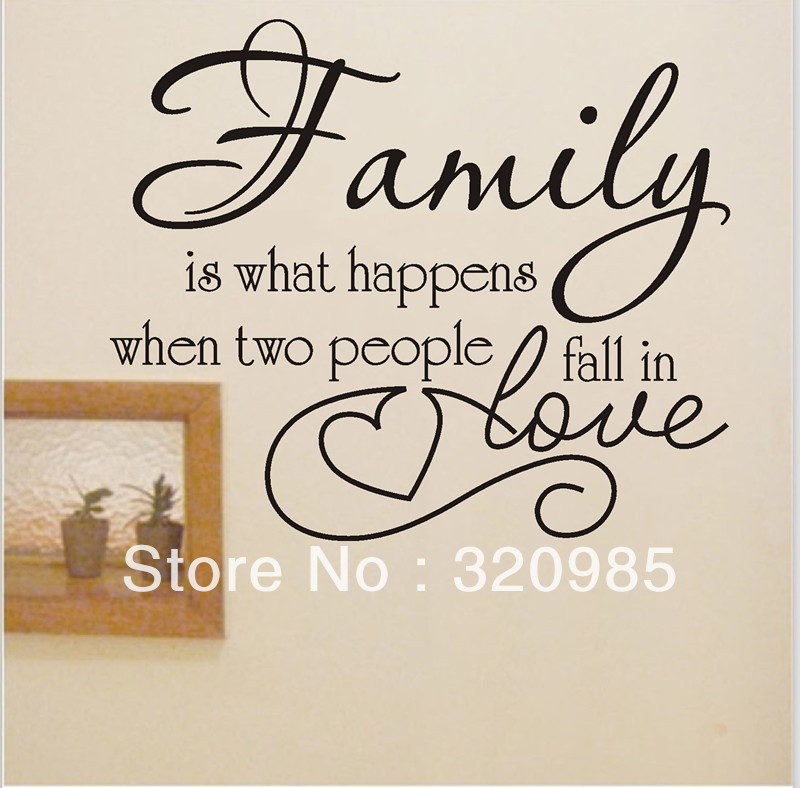 2013-New-Arrival-Quote-Family-Love-Word-Saying-Wall-Quotes-Vinyl-Removable-Home-Decal-Stickers-Decor.jpg (800×788)