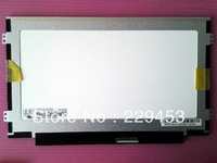 NEW A+ Slim Laptop LCD Screen LED Display Panel fit ASUS EEE PC X101H X101