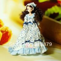Kurhn doll,29cm,9012,Fashion set,Christmas gift, toy,Best gift, Joint body model, Fashion Doll, Free Shipping