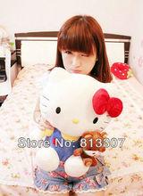 popular stuffed hello kitty