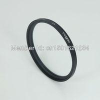 Green.L 58mm 58 UV Ultra-Violet Filter Lens Protector for DSLR Camera DC DV
