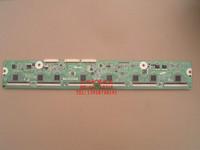 Plasma TV accessories:LJ92-01671A LJ41-06616A