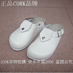 Toe cap shoe covering slippers sandals summer fashionable casual dawdler covering shoes toe cap sandals