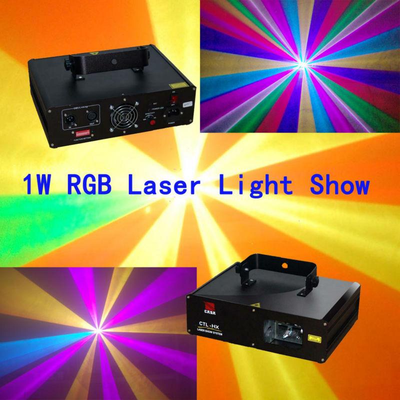 laser light 100mW Green+400mW 650 Red+500mW Blue dj mixing new product(China (Mainland))