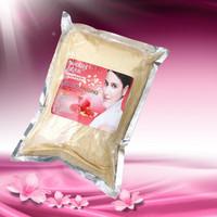 Gold Mask Powder Soft Powder Hospital Equipment Whitening Moisturizing Facial Mask for Beauty Salon Equipment 1000g