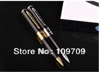 Free shipping New camera pen  minidv  with 720*480Camera pen