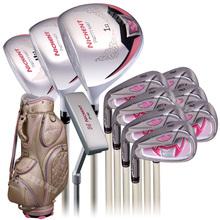 popular golf full set