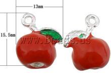 wholesale bling apple