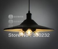 Free shipping Dia 40cm Denmark metal pendant light Modern nordic style art pendant lamp PL164