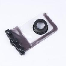 dustproof digital camera promotion