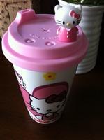Free Shipping Ceremic Cups Coffee Mug Milk Mugs Children Cups Kids Hello Kitty Cups Doraemon Mugs Mugs Cup