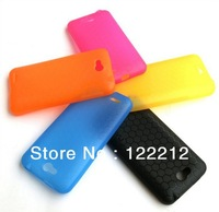 Hot selling silicon cover case for Jiayu JY G2 Case 100% original Free Shipping