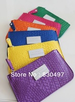 2013 New Arrivel!high quality fashion women wallet brand letter printed wallet, top quality, fashion ladies wallet, clutch bag