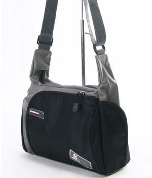 BLOOM 2013 new messenger bag fashion hot selling bags for men handmade promotion elegant bag 417