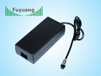 36V 5A Power Adapter meet EN62233, EN60335, UL60335 standard for Household appliances