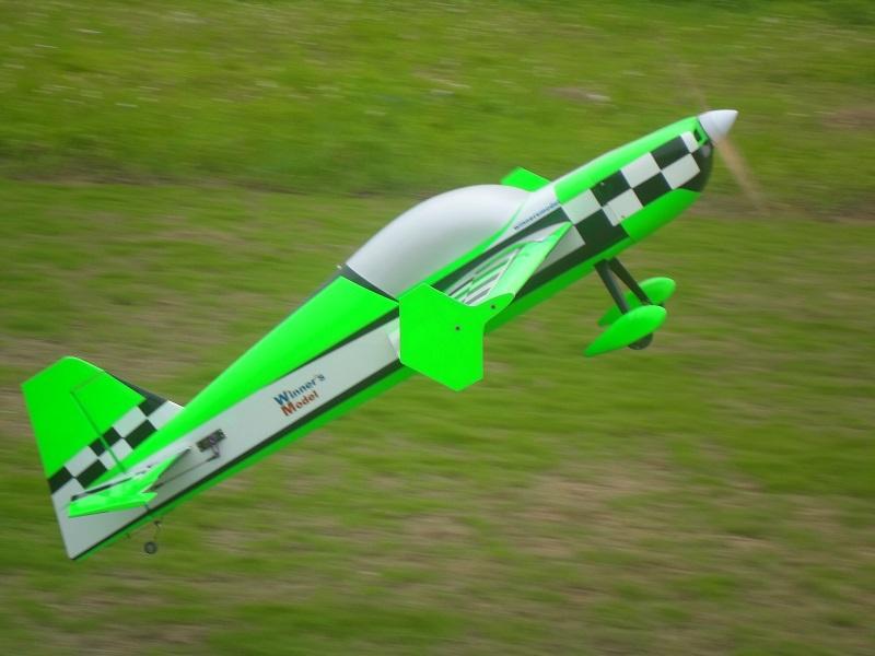 ... MX2 70E Balsa Electric ARF RC Airplane kit A color aerobatics RC hobby