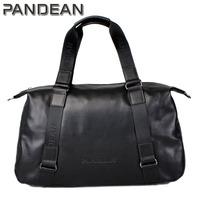 Free shipping / factory direct/  genuine leather/  travel bag / men or women's  lunggage bags /shoulder bag/ handbag