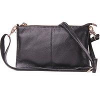 Free shipping / Factory direct / Genuine leather  messenger bag/ shoulder bag /handbag zuomi 906a