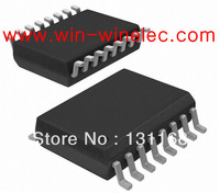 ADG408BR AD 12+ IC MULTIPLEXER 8X1 16SOIC/Lead free / RoHS Compliant/Original New Electronics IC Chip /Parts