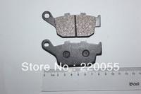 motorcycle brake pads FA140 for HONDA SUZUKI  TRIUMPH  YAMAHA