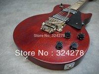 2014  New-Arrival Studio Faded Electric Guitar Stetsbar Pro II Tremolo Electric Guitar