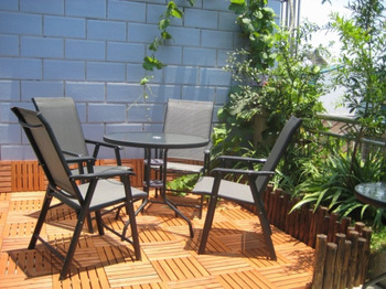 Outdoor tables and chairs furniture casual furniture garden furniture folding tables and chairs table chair