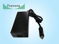 24v 8a power adapter FY2408000