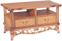 Rattan tv cabinet plant rattan tv stand rattan tv storage cabinet living room furniture bedroom furniture coffee table