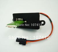 Free Shipping Auto Heater Fan Blower Motor Resistor Regulator Control 89019089 For GMC Chevrolet Silverado Yukon (GFJDZGM003)