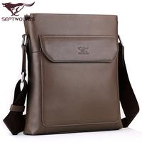 shoulder handbag   bag fashion