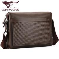 2014 fashionable the handbag