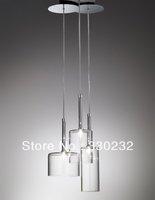 Wholesale - Axo Light Spillray SP3 pendant lamp