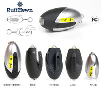 Ruff hewn mini 5 functions in 1 car safe emergency hammer for car free shipping,safe-help window breaker