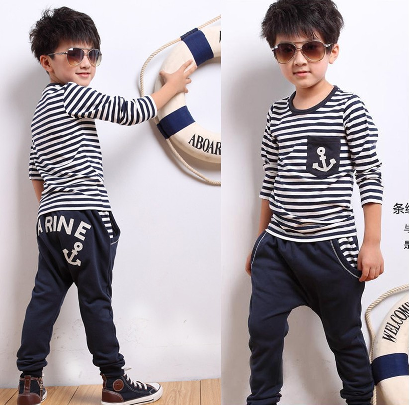 Designer Clothing For Boys clothing boys pajamas