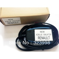 Truck Adblue Emulator for Renault