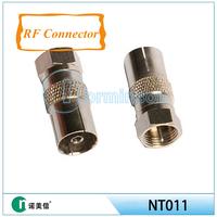 [Manufactory] iec f connector