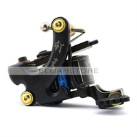 8044 Shader Liner Tattoo Machine Gun