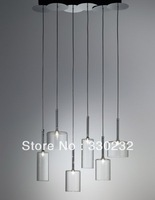 Wholesale - Axo Light Spillray 6 pendant lamp