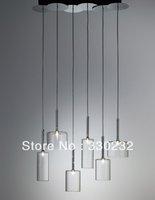 Wholesale - Axo Light Spillray 6 pendant lamp