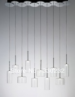 Wholesale - Axo Light Spillray SP 10 pendant lamp