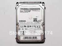 "1TB HARD DRIVE for Macbook Pro Samsung HN-M101MBB 5400 2.5"" SATA TB TESTED"