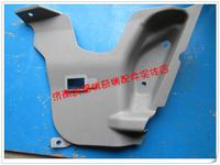 Chery qq wheel cover spillplate cherys qq3 wheel covers spillplate eslpodcast chery qq wheel cover spillplate eslpodcast