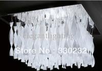 Wholesale - Axo Light Aura G 30 ceiling lamp light large version