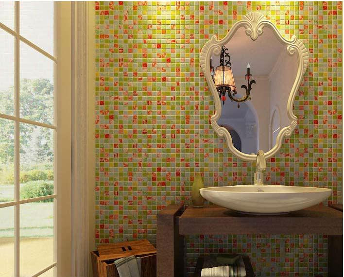 bagno design kitchens  pasionwe, Disegni interni