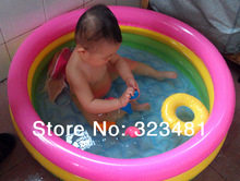 wholesale swimming pool