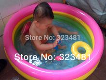 popular swimming pool