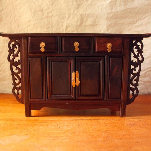 Online Get Cheap Antique Mahogany Desks -