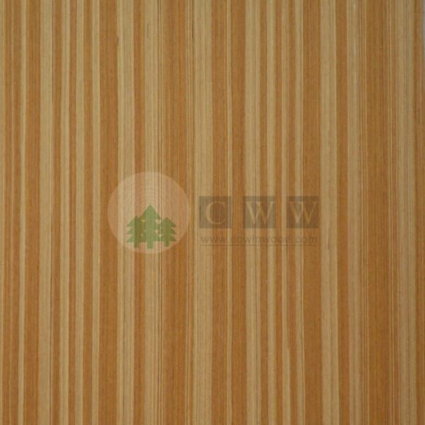 Teak veneer engineered veneer fineline veneer widely laminated in furniture plywood mdf flooring - Types veneers used home furniture ...