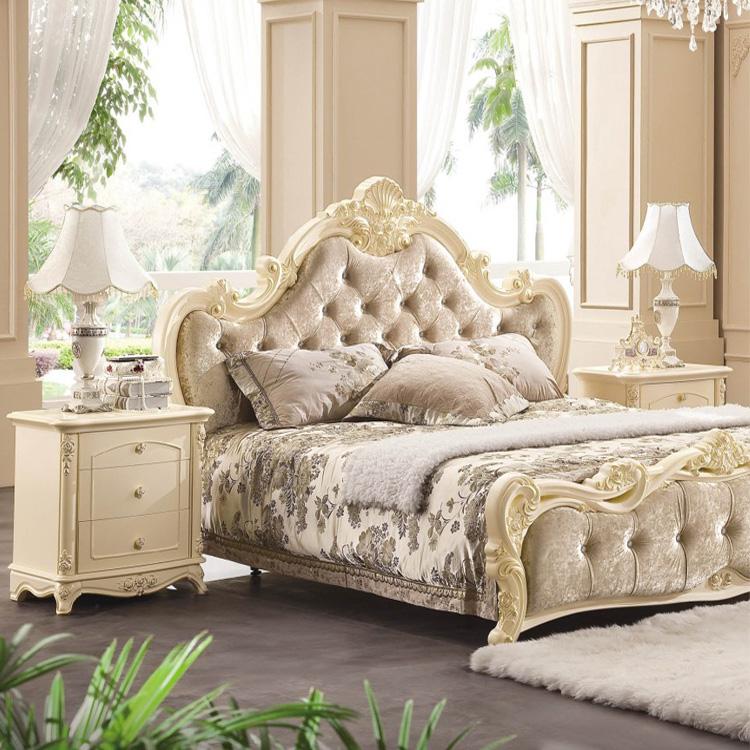 ... mobili bianchi da Grossisti francese mobili bianchi Cinesi Aliexpress
