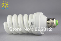 Big Eye color box E27 sprial 30W energy saving lamp CFL  (white light)